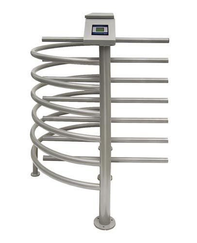 Half Height Turstile, Turnstile Systems, Full Height Turnstiles