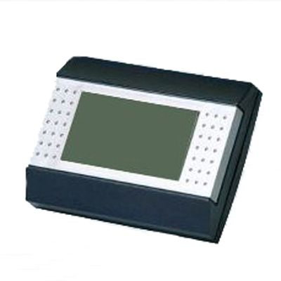 Card Reader (Non - Display), Access Control Equipments, Card Readers