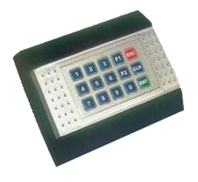 Keypad, Access Control Equipments, Card Readers