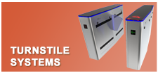 turnstile systems dealers india