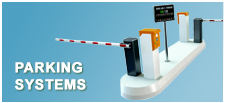 parking systems dealers india